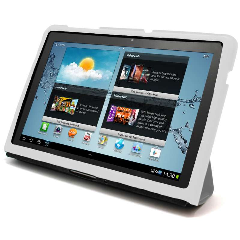 Samsung galaxy tab 10 1 funda de tablet fundas protectoras samsung bed mattress sale - Funda galaxy tab 3 10 1 ...