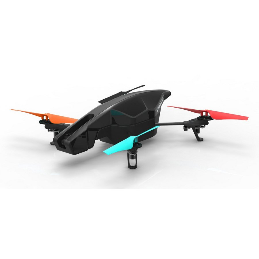 ar drone best buy with Ar Drone 20 Best Software on Uav Lidar Applications Services Technology Systems in addition Fpv Goggles For Drones To Experience The Thrill Of Flying additionally Ar Drone 20 Price In India Hyderabad in addition Fpv Goggles For Drones To Experience The Thrill Of Flying additionally Us Drones.