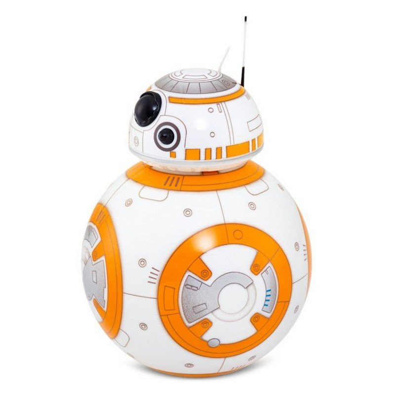 robot drone with Sphero Bb 8 Drone Star Wars on 13680 besides 14w 10k Direnc Paketi 10 Adet additionally Air Sphere Robot 433176856 additionally ment Fabriquer Un Robot Lecon 1 4294 further Thestarsplitter.